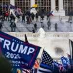 Deputados democratas apresentam pedido de impeachment contra Trump