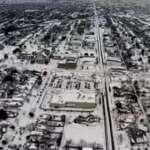 Após apagão, população do Texas enfrentam aumento absurdo nas contas de energia