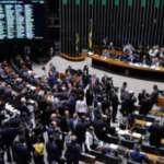 'Se a Câmara liberar Daniel Silveira da prisão, abrirá avenida ao autoritarismo', afirma Diap