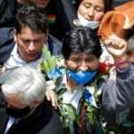 Bolívia: O novo tabuleiro político