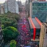"O ""Fora Bolsonaro"" e o dilema das esquerdas"