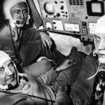 Como a tripulação do Soyuz-11 morreu há 50 anos
