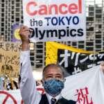 Medalha de ouro do Japão em má gestão pandêmica