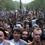 'Missão cumprida' dos EUA no Afeganistão … e outras fantasias