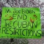 Uma Política Externa Sádica – Cubanos, Bidens e a Ordem do Suporte Atlético Vazio