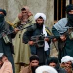 Choque e horror: o mundo viu seu destino no Afeganistão