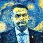 Xadrez da Tempestade perfeita contra Bolsonaro