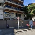 Consulado da China no RJ pede 'investigação minuciosa' e 'medidas concretas', após atentado