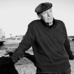Sete curiosidades sobre o escritor Eduardo Galeano