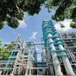 China certifica primeira remessa de petróleo neutro em carbono de ciclo de vida completo