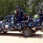 40 oficiais, 18 soldados, 2 civis presos durante tentativa de golpe no Sudão
