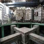 Reatores Tokamak facilitará a transição para a energia nuclear verde