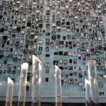 A Caravana da Morte no Chile: O início da era do terror