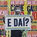 Combustíveis: PPI é causa dos reajustes descontrolados dos preços