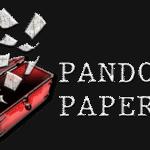 A publicação da Pandora Papers continuará por várias semanas, disse o Diretor do ICIJ